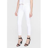 Білі джинси (0)