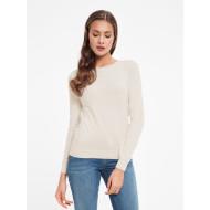 Джемперы и пуловеры (17)