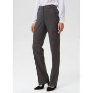 Классические брюки (0)