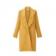 Пальто (3)