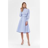 Платье рубашка (1)