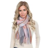 Платки и шарфы (0)