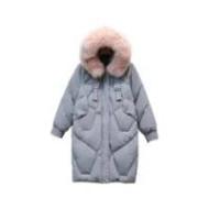 Пуховики та зимові куртки (18)