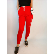 Спортивные женские брюки (0)