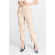 Укороченные брюки (0)