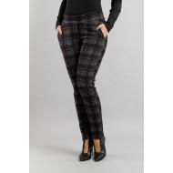 Утеплённые брюки (1)