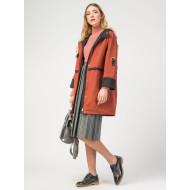 Легкі куртки і ветровки (0)