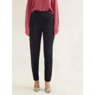 Зауженные брюки (2)