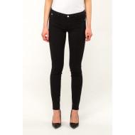 Чорні джинси (4)