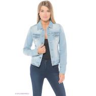 Джинсові куртки і жилети (1)