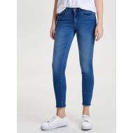 Утеплені джинси (1)