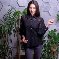 Блузы и рубашки женские (20)