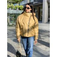Женские пальто и куртки (26)