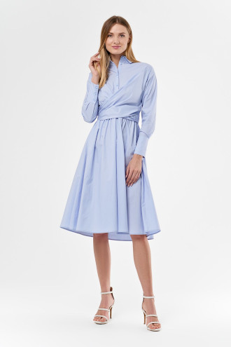 Купить красивое женское платье