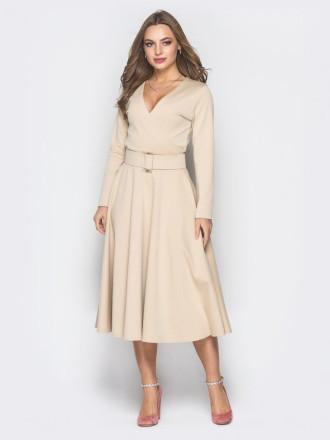 Одежда женская Украина